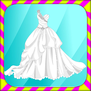 50 Wedding Gowns for Barbara icon