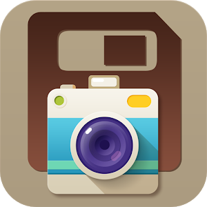 InstaPocket Insta Downloader icon