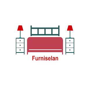 Furniselan icon