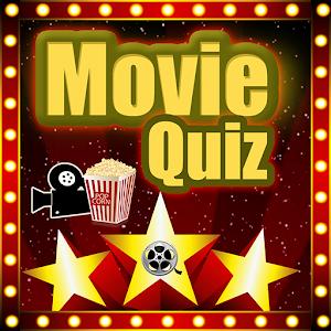 Bollywood Movie Quiz - AppRecs