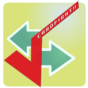 Cardfight Vanguard QuickTrader icon