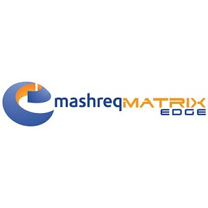 MashreqMATRIX EDGE icon