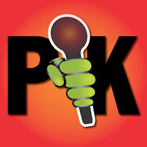 Persang Karaoke Song Bank icon