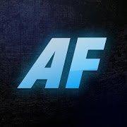 ActiFinder icon