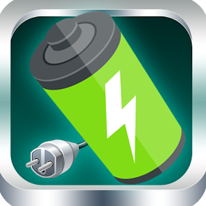 Advance Fast Charger icon