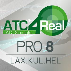 ATC4Real Pro Vol.8 icon