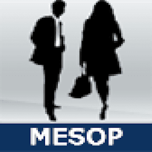 MESOP icon