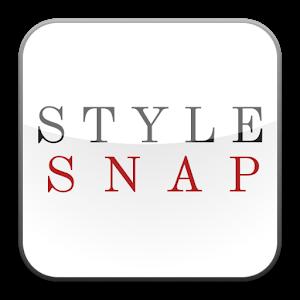 Style Snap - Fashion icon