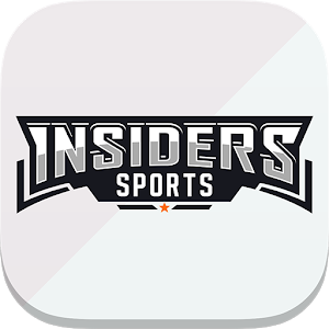 Insiders Sports icon