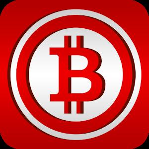 InstaForex Bitcoin ID icon