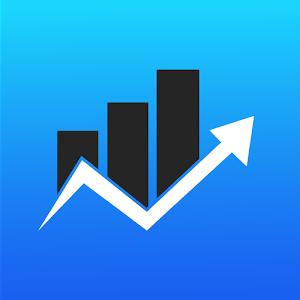 Personal Finance Portal icon