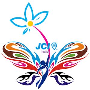 JCI Madurai Malligai icon
