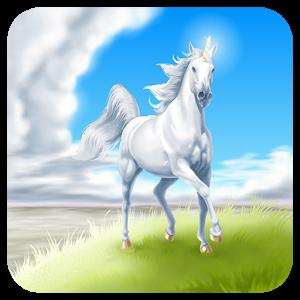 Unicorn Game icon