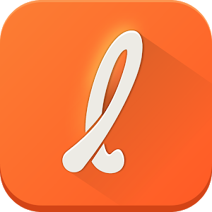 LiveDeal - Restaurant Deals icon