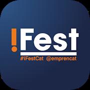 iFest.CAT icon