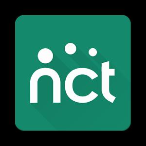 NCT Babychange icon