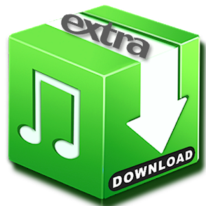 Best Music Download - AppRecs