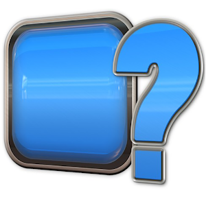 Riddles icon