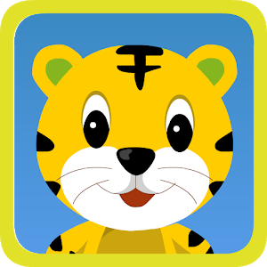 Alphabet Game for Kids [abc] icon