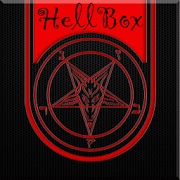 HellBox ,Spirit box - AppRecs