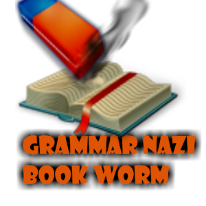 Grammar Boss icon