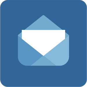 Zone Mail icon