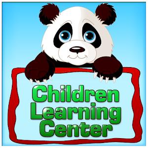 Kids Toddler App Free icon