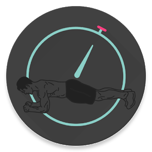 ABS Planks icon