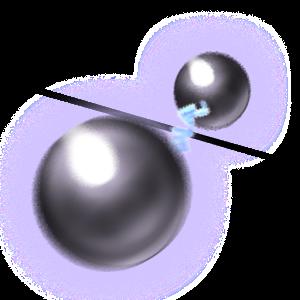 Zig-Zag icon