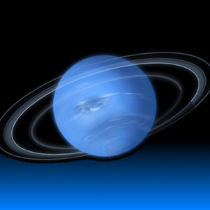 Planet Piano icon
