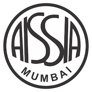 AISSIA Directory icon