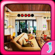 Escape Game Love Fever icon