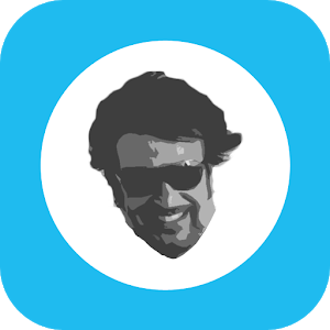 RAJINIED icon