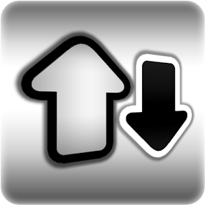 Speedy Swipe icon