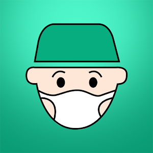 MySurgeon icon