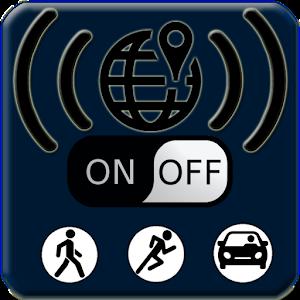 Smart WiFi Kill icon