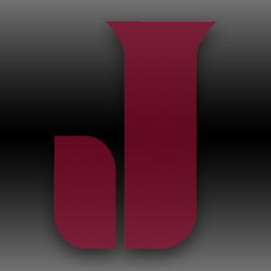Jones Bank icon