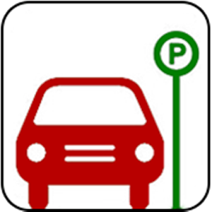 Park NCR icon