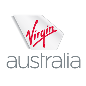 Virgin Australia Entertainment - AppRecs