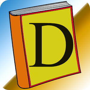 English to Urdu Dictionary - AppRecs