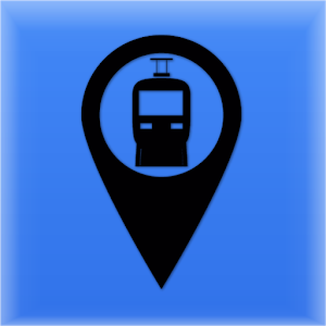 IRCTC Tatkal & Live Status icon