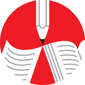 SWR SpellWriteRead Phonograms icon