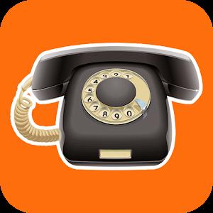Free Old Phone Ringtones icon