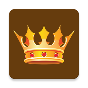 Imperial Auctions icon