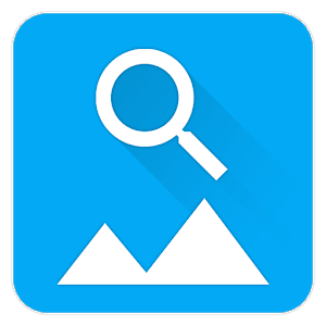 Image Search icon