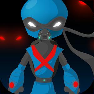 Bionic Turtle - Mutant Jumpin icon