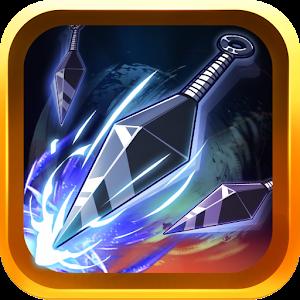 Ninja: The Battle Master icon
