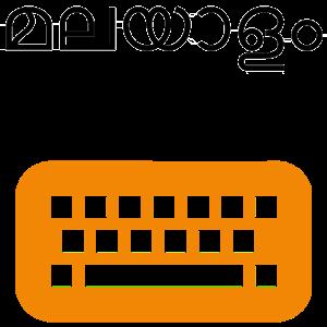 Lipikaar Malayalam Keyboard icon
