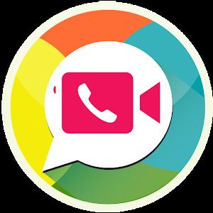 Video calling free - AppRecs