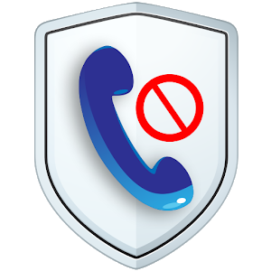 Call Blacklist - Call Blocker icon